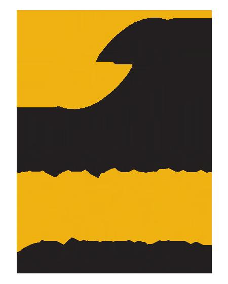 Saskatoon Jazz Orchestra | Preserving Jazz Heritage